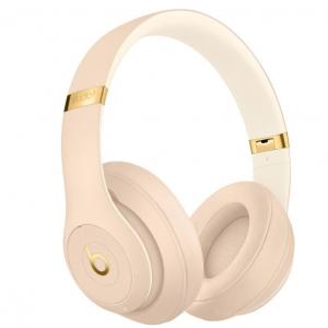 Best Buy - Beats Studio3 头戴式无线耳机,多色可选