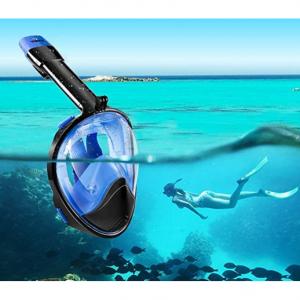 Amazon 精选吸黑头神器、手持挂烫机、潜水面罩、电动牛奶起泡器热卖