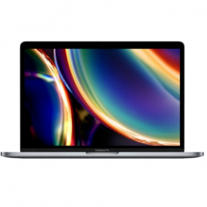 Best Buy - MacBook Pro 13 2020 (i5, 16GB, 512GB),直降$200