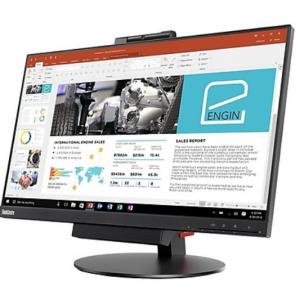 Staples - Lenovo ThinkCentre Tiny-In-One 24 Gen3 显示器,直降$50