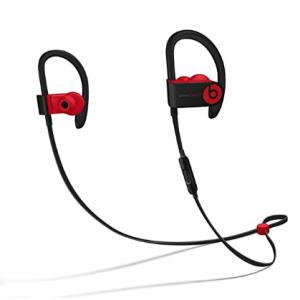 Amazon - Beats Powerbeats3 无线运动耳机,立减$130